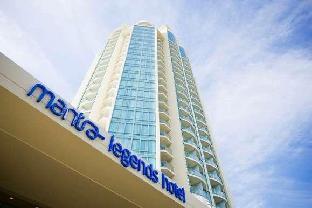 Reviews Mantra Legends Hotel