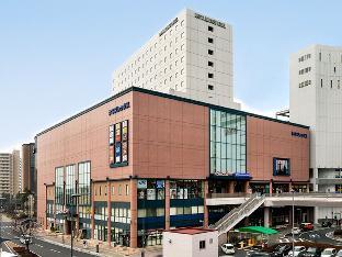 水戶大和ROYNET酒店 image