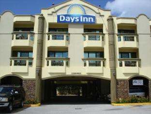 Days Inn Tamuning Γκουάμ