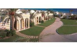 Promos The Oberoi Beach Resort Sahl Hasheesh