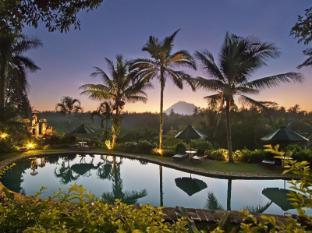 Alam Sari Keliki Hotel Bali