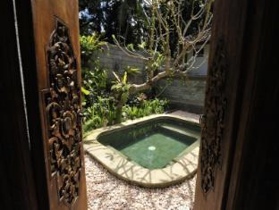 Alam Sari Keliki Hotel Bali - Villa