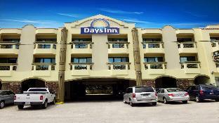 ➦  Wyndham Hotels & Resorts    customer rating