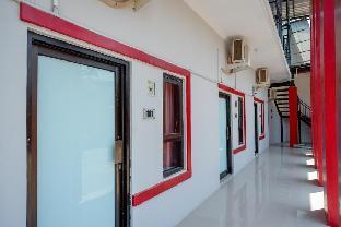 Jl. Sindoro No. 17, Panggung Tegal Timur, Tegal, Jawa Tengah