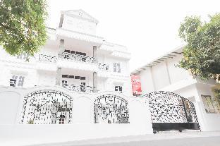 008, Jl. Padang No.8, RT.5/RW.8, Ps. Manggis, Kecamatan Setiabudi, Kota Jakarta Selatan, Jakarta