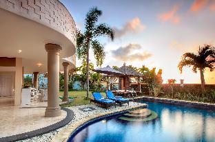 Beverly Hills Bali by Transera