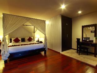 Bali Nyuh Gading Villas2