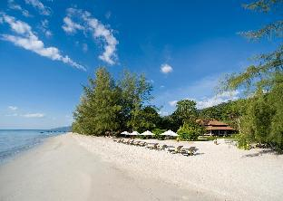 Centara Hotels/Resorts Hotel in ➦ Trat ➦ accepts PayPal