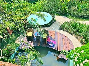 booking Chiang Mai Oriental Siam Resort hotel