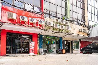 Komplek Ruko Harmoni Plaza, Jl. Suryopranoto, Jakarta Pusat