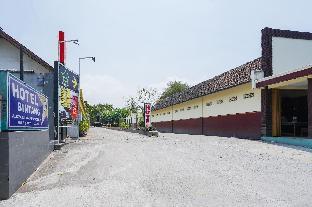 Jl. Tuban - Babat, Dondong, Gedongombo, Kec. Tuban, Kabupaten Tuban, Jawa Timur 62381