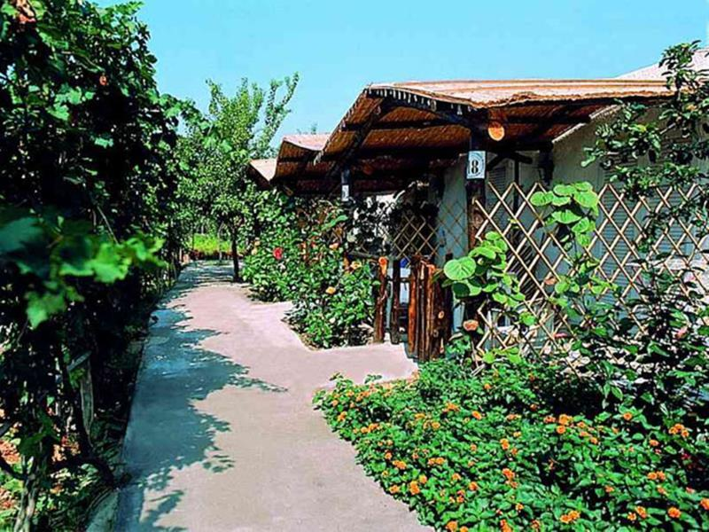 Residence Villa Marin?