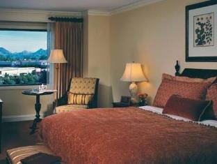 booking.com The Ritz-Carlton, Phoenix