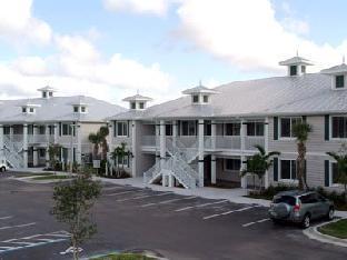 GreenLinks Golf Villas at Lely Resort, Ascend Hotel PayPal Hotel Naples (FL)