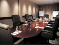 Sunset Station Hotel Casino Las Vegas (NV) - Meeting Room