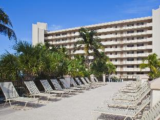 Vistanas Beach Club PayPal Hotel Jensen Beach (FL)