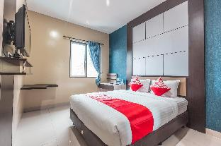 OYO 1518 Hotel Rumah Pakuan G1