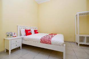 OYO 1553 Anmi Guest House
