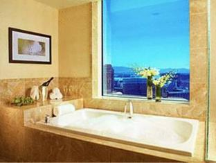 Trump International Hotel Las Vegas Las Vegas (NV) - Bathroom