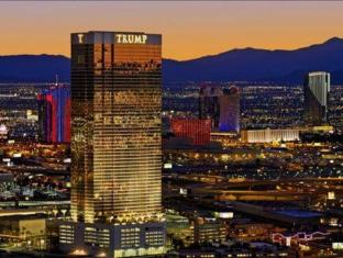 Trump International Hotel Las Vegas PayPal Hotel Las Vegas (NV)