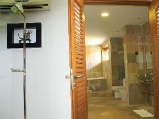 Villa Hening Jimbaran Hotel