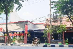 Jl. Untung Suropati No.42, Sumbang