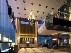 Hoikong Boutique Hotel Guangyuan Branch, Guangzhou