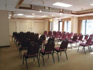 La Quinta Inn & Suites Thousand Oaks Newbury Park Newbury Park (CA) - Meeting Room