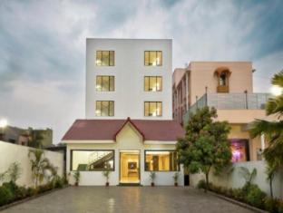 Sai Wada Shirdi-Sterling Holiday Resorts - Shirdi