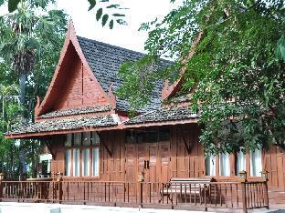 サイアム ヴィラ Siam Villa