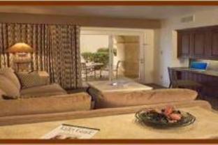 booking.com Scottsdale Plaza Resort