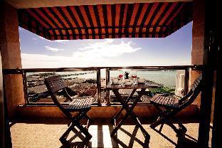 シービュー シラチャ ホテル Seaview Sriracha Hotel