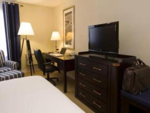 ➦  Starwood Hotels & Resorts Worldwide    (Washington) customer rating