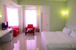 サイアムアップル ホテル アンドリゾート Siamapple Hotel and Resort