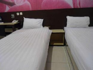 Vindhika Hotel Pengayoman