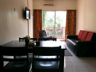 311 Pangkor Apartment - Pangkor