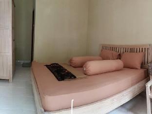 Omah Dusun Guest House Yogyakarta