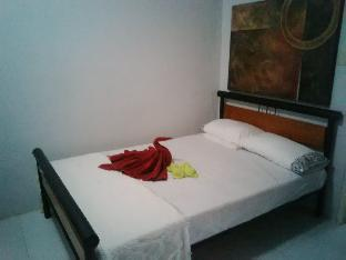Balay Da Somera Pension House Bed and Breakfast