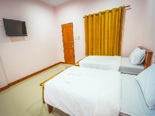 バンヤン リゾート Banyang Resort