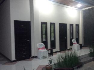 Jayaphita Guest House