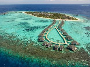 Image of Amari Havodda Maldives