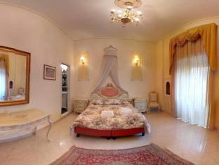 Imperial Rooms Luxury Guest House
