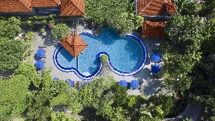 Matahari Bungalow Hotel