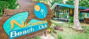 Coupons Nirwana Beach Club Cabana Resort