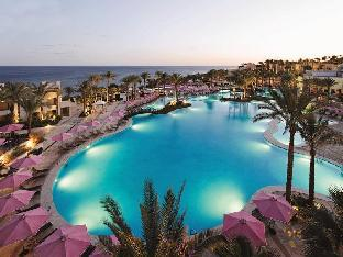 Grand Rotana Resort and Spa