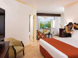 booking.com Jewel Paradise Cove Resort & Spa Runaway Bay, Curio Collection by Hilton