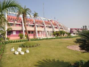 Suncity Resort Mandarmoni