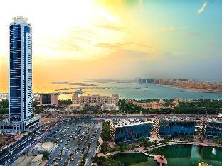 Tamani Marina Hotel and Hotel Apartments PayPal Hotel Dubai