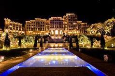 Hilton Yuxi Fuxian Lake, Yuxi