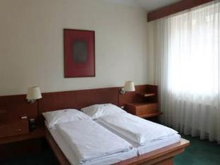 Hotel Popelka Prague - Guest Room
